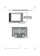 Vestel 3216 sivu 3