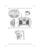 DeWalt DCR016 T 1 side 3