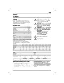 DeWalt DCR016 T 1 side 5