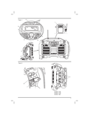 DeWalt DCR017 T 1 page 3