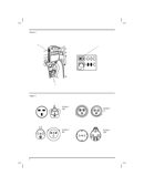 DeWalt DCR017 T 1 page 4