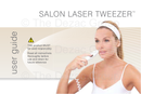Rio LATW Salon Laser Tweezer pagina 1