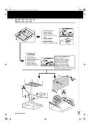 Página 2 do Whirlpool AKR 400/IX