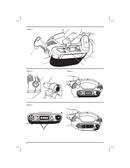 DeWalt D26480 page 4