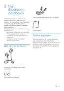 Philips SHB4305 pagina 5