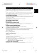 Yamaha PDM-4220 sivu 2