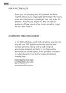 AEG S71440TSX0 sivu 2