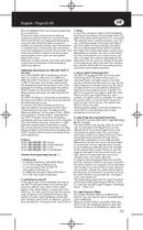 Led Lenser SEO5 side 3