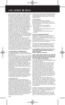 Led Lenser SEO5 side 4