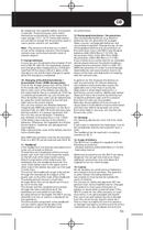 Led Lenser SEO5 side 5