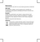 Konig CMP-SPUSB40 side 3