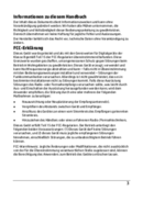 HP F500G page 4