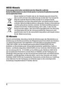HP F500G page 5