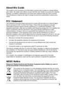 HP F210 page 4