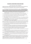 Canon CR-25 page 4