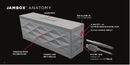 Jawbone Big Jambox Wave sivu 4