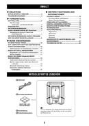 Yamaha MusicCast WX-010 page 5