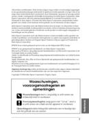 Epson Expression 10000XL sivu 3