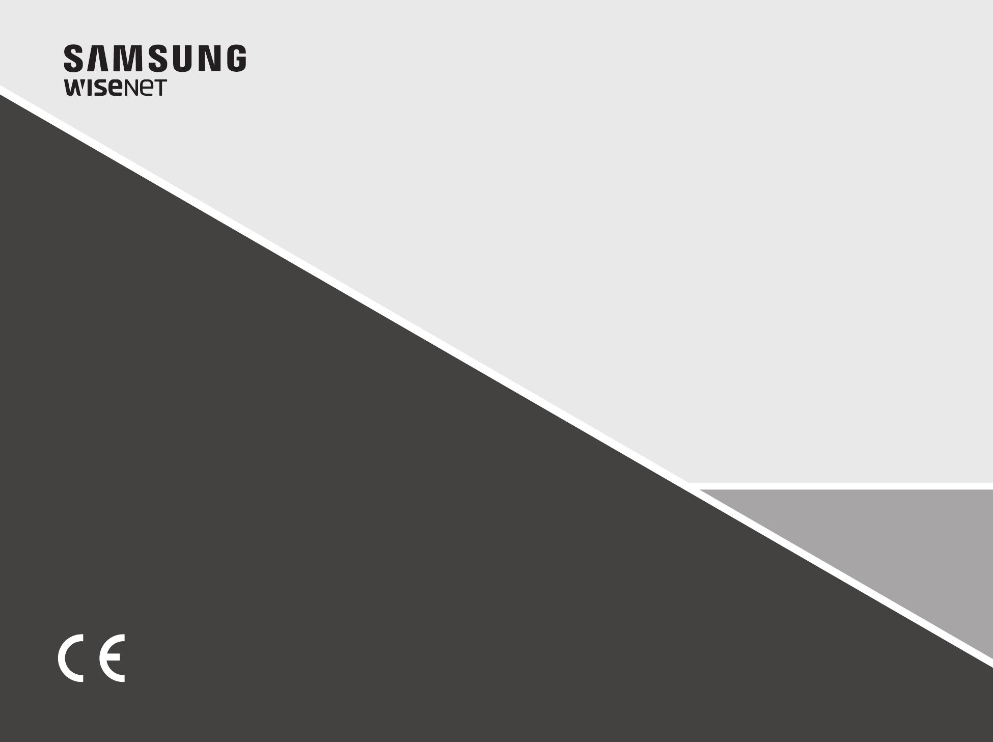 Samsung Prn 4011 Manual Event Failure Alarm 555 Circuit 555556 Timer Network Video Recorder