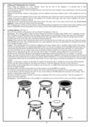 Cadac Safari Chef LP pagina 5