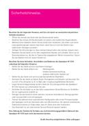 T-Mobile Speedport W 723V Seite 2