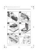 página del Bosch PBS 75 A 3