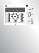 página del DeLonghi Magnifica S ECAM 22.110.SB 4