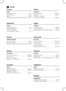 AEG FD 5574 side 2