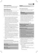 AEG FD 5574 side 3
