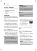 AEG FD 5574 side 4