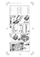 Bosch Rotak 32 Ergoflex pagina 2