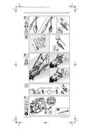 Bosch Rotak 32 Ergoflex pagina 3