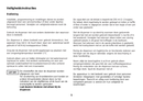Douwe Egberts Cafitesse 50 Seite 5