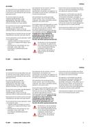 Douwe Egberts Cafitesse 3100 Seite 5