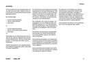 Douwe Egberts Gallery 420 Seite 5