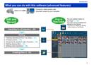 Panasonic HD Writer AE 1.0 for HDC sivu 5