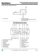 HP A7E32ET#ABB page 3