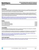 HP A7E34ET#ABB page 1