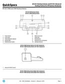 HP A7E34ET#ABB page 2