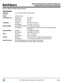 HP A7E34ET#ABB page 5