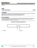 HP H1L08ET#ABB page 1