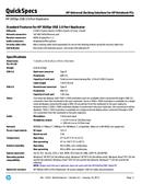 HP H1L08ET#ABB page 3