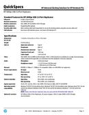 HP H1L08ET#ABB page 4