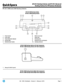 HP A7E38AA#ABB page 2