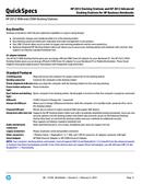 HP A7E38AA#ABB page 4
