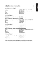 Asus USB3.0_HZ-1 sivu 3