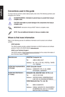 Asus USB3.0_HZ-1 sivu 4