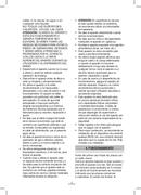 Fagor GP-240 side 3
