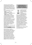 Fagor GP-240 side 4