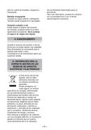Fagor BBC-2200 side 4